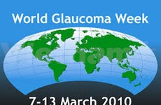 Doctors fear lack of glaucoma awareness