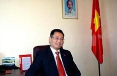 Vietnam hails UN's human rights promotion