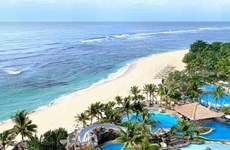 Tourists advised not to visit Bali during Day of Seclusion