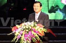 Vietnam, Japan deepen strategic partnership