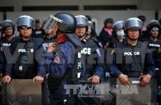 Thailand may revoke emergency decree