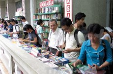 Vietnam Book Day to be observed nationwide