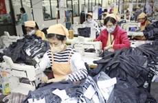 EU to offer 400 mln EUR assistance to Vietnam