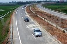 Vietnam to accelerate ODA disbursement