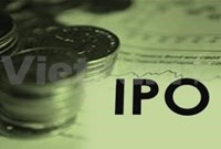 Market recovery paves way for IPOs