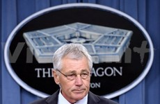 US, ASEAN explore joint humanitarian operations