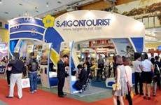 Tourism companies nationwide reach cooperation deal