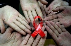 Ho Chi Minh City intensifies HIV/AIDS prevention