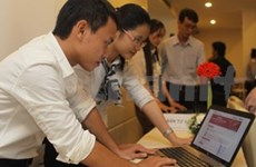 Vietnam urged to join e-communications convention