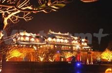 Thousands flock to enjoy vibrant Hue Festival