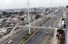 HCM City plays key role in economic reform