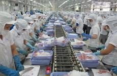 Vietnamese exporters seek niches in Middle East