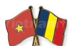 New friendship bridge for Vietnam – Romania ties