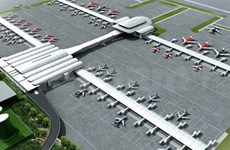 Malaysia to operate largest budget airport - KLIA2