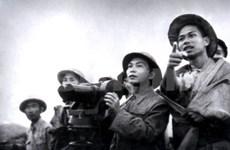 Hanoi cultural exhibition focuses on General Giap
