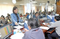 NA examines revised Enterprise Law