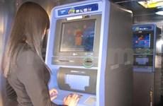 Vietnam's ATM system still safe after Windows XP demise