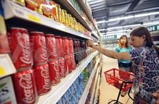 ASEAN to enhance cross-border consumer protection