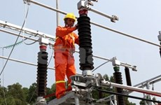 Southern region faces power shortage