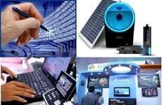 Opportunities, challenges for Vietnam's software industry