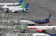 World largest budget airport opens in Malaysia
