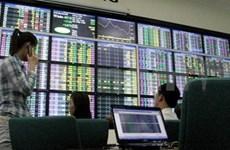 Securities firms report bumper earnings despite challenges