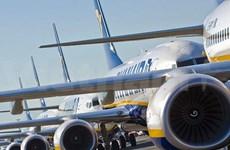 ASEAN unifies aviation regulations