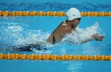 Vietnam sets ASIAD medals goal