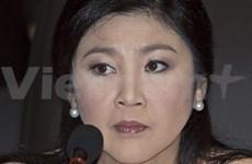 UN chief calls for constructive dialogue in Thailand
