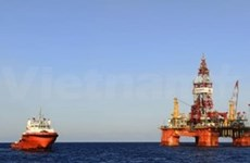 China must withdraw oil rig: VFPD