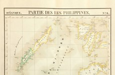 Priceless document affirms Vietnam's sovereignty over sea, islands