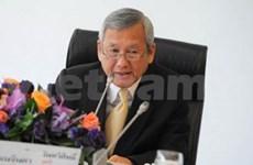 Thailand: Caretaker PM rules out resignation