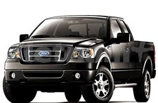 Ford pours more investment into Vietnam