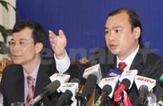 Vietnam has full foundation on sovereignty over Hoang Sa, Truong Sa
