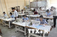 Vietnam targets better social welfare