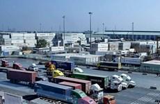 HCM City posts impressive economic figures