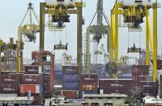 Indonesia to increase exports to North Africa, Middle East