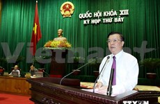 Cabinet quartet to be quizzed at NA hearing