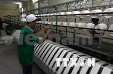 Vietnam seeks to foster exports to FTA markets