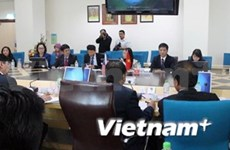 Vietnam looks for deeper economic ties with Malaysia