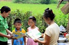 Dong Thap, Vinh Long mark ASEAN Dengue Day