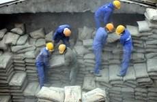 Major construction expo to highlight mining industry