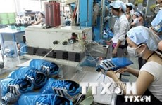 Vietnam becomes more attractive to foreign investors