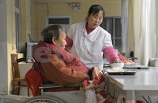 APEC turning to ICT to support aging populations