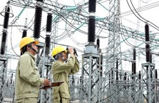 WB aids Vietnam's electricity reform, climate change resilience