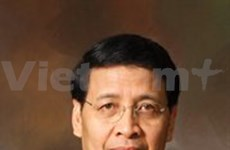 Dialogues necessary for East Sea dispute settlement: Indonesian speaker