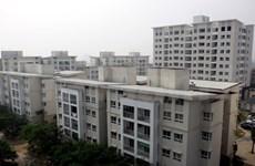 Dong Nai focuses on social housing construction
