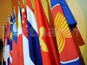 ASEAN on verge of borderless economy