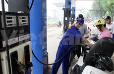PM asks for publicity, transparency in fuel price adjustment