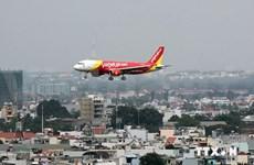 VietJetAir to launch Hanoi-Incheon flight